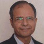 Dr Pravin Jha Pathology