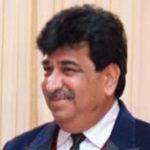 Dr Rajeev Narang Radiology