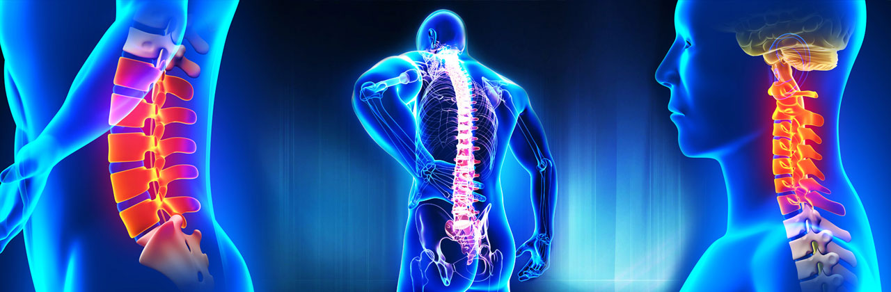 Orthopaedics-&-Trauma