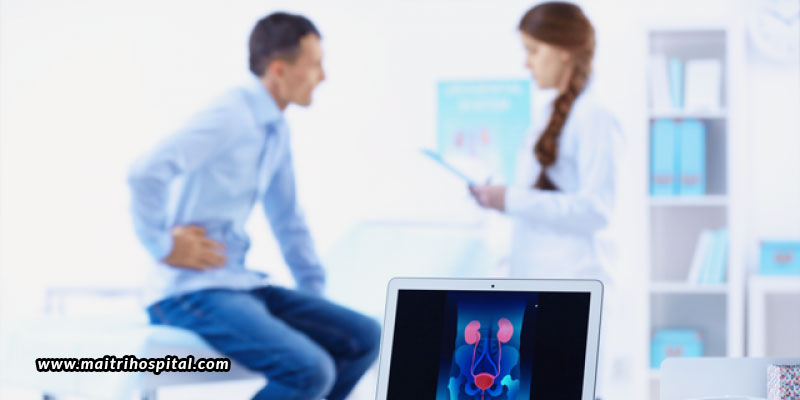 Why-And-When-Do-You-Need-A-Urologist