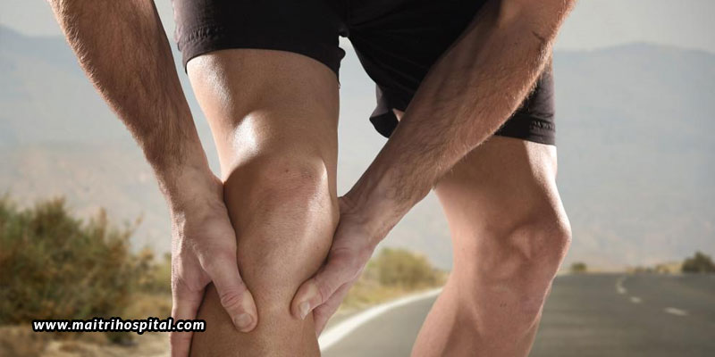 Is-Your-Joint-Pain-Weather-Related-Or-Constant