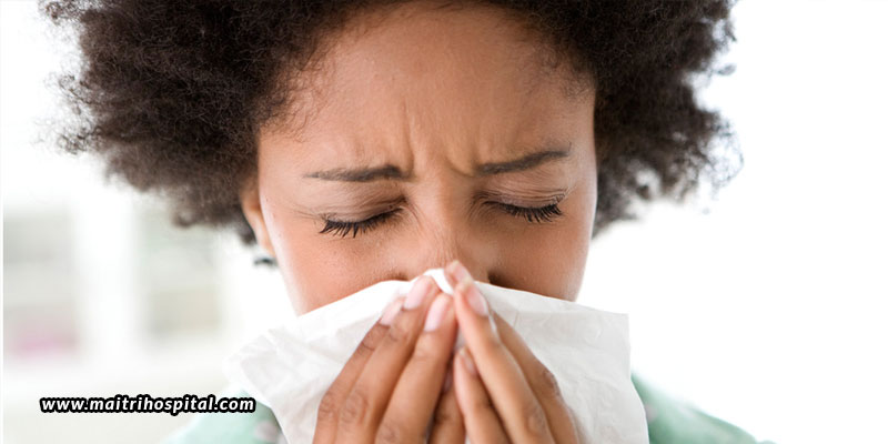 Nasal-Congestion-What,-Why,-And-How
