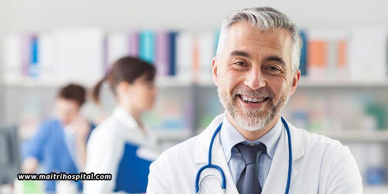 Why-Should-You-Have-A-Primary-Care-Physician
