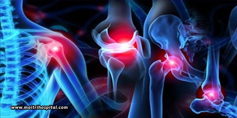 Do-You-Need-Urgent-Orthopaedic-Care
